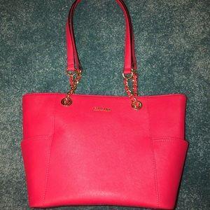 🔥Calvin klein pink bag